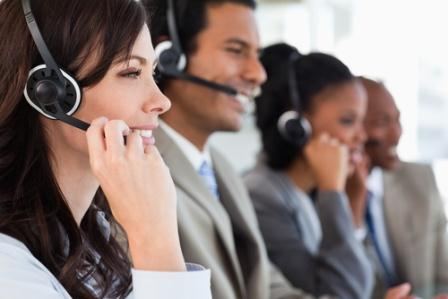 Affordable call recording solutions