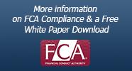 FCA compliant call recording