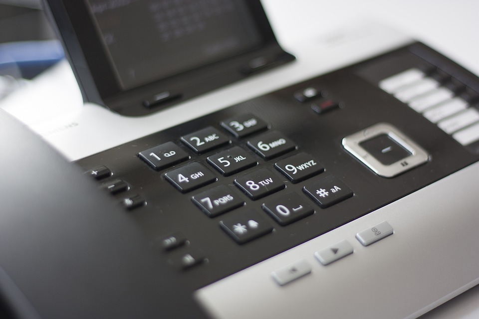 What is VoIP/SIP Telephone Recording?