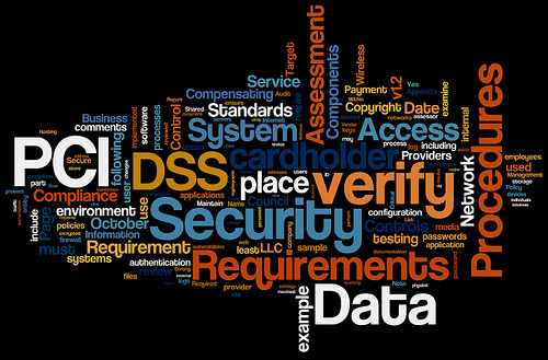 How to ensure your recordings are PCI DSS compliant