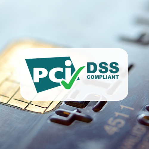 PCI DSS Compliant Call Recording